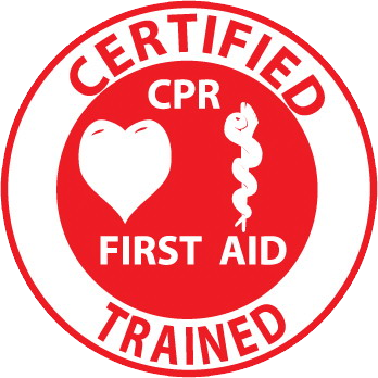 First Aid and CPR at BIMC Bali